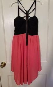 Trixxi Dresses - Beautiful Dress
